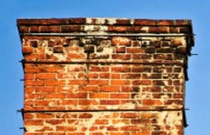 st_louis_masonry_repair