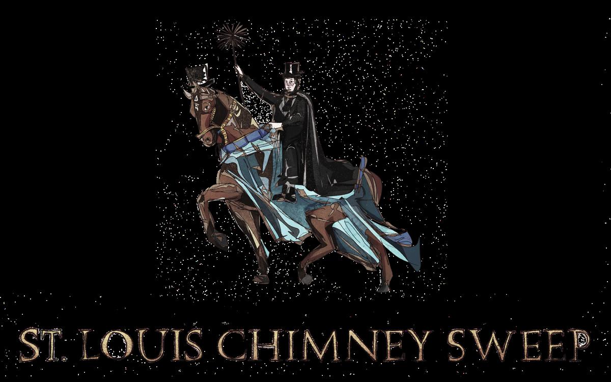 St Louis Chimney Sweep